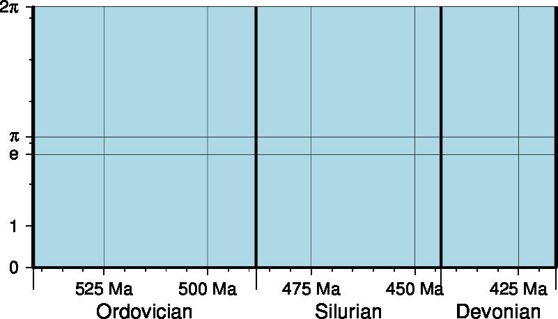 jf120 mformat v4.7