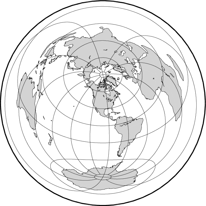 94 Geo Tracker